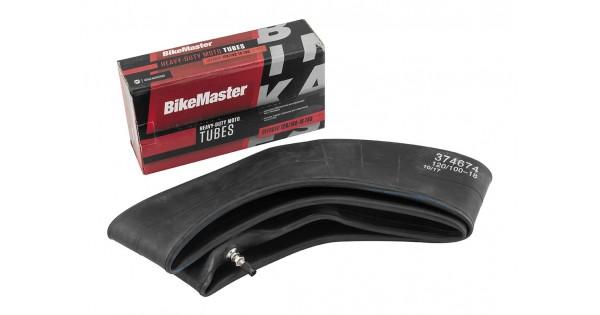 120 100 18 Tr6 Tube Hd Bikemaster 18 95 On Sale For 17 06